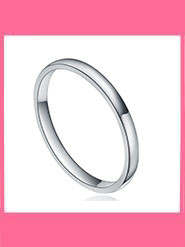 925-Sterling-Silver-Ring_02
