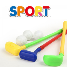 Toy ball sport golf, fun outdoor sports football gate parachute sandpit GoGirl footbag hacky sack croquet shovel climbing wall