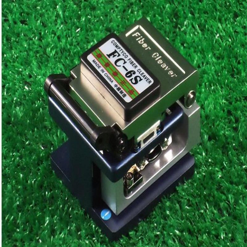 Наборы инструментов для терминации - Коммуникационное оборудование - Фотография 2