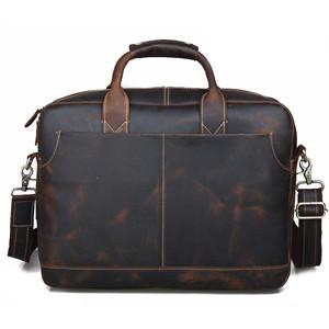 shoulder bag-067 (59)