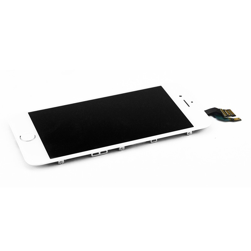 iphone6 LCD   800 (5)