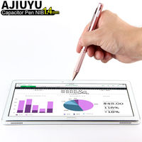 Active Pen Capacitive Touch Screen For Huawei MediaPad M3 Lite 10 8 10 1 8