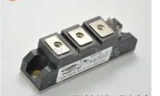 цена на PK55FG160 PK70FG160 SCR module /