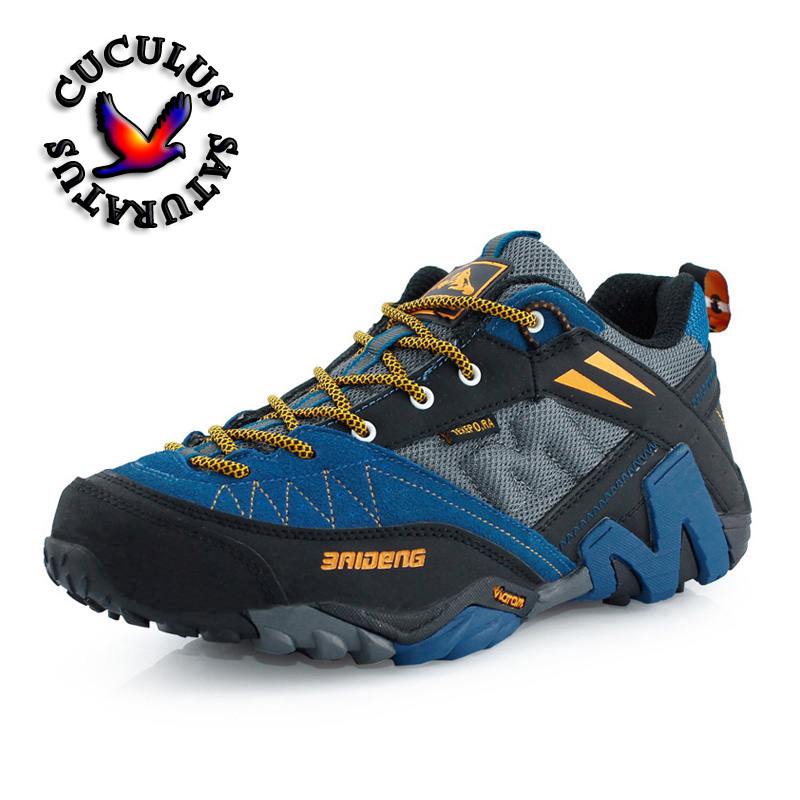 Фотография Hot Sale Men Sneakers sport shoes Outdoor A Walking Shoes Breathable Sport shoes 8085