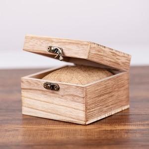 Image 5 - relogio femino BOBO BIRD Elegant Wooden Two tone Strap ladies Week Display Quartz Wristwatch With Wooden Box M19