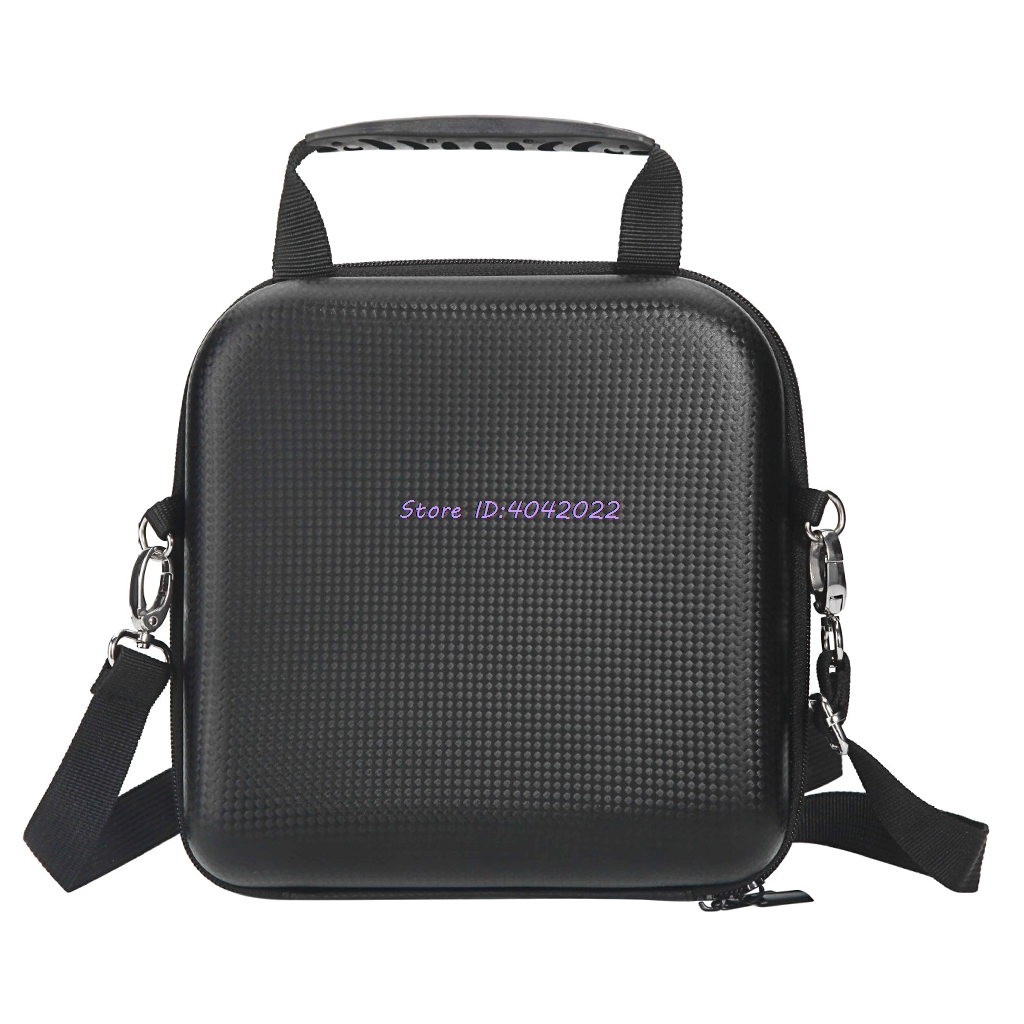 Small Portable Shoulder Bag With Strap Waterproof Case Cover Purse For DJI font b Drone b