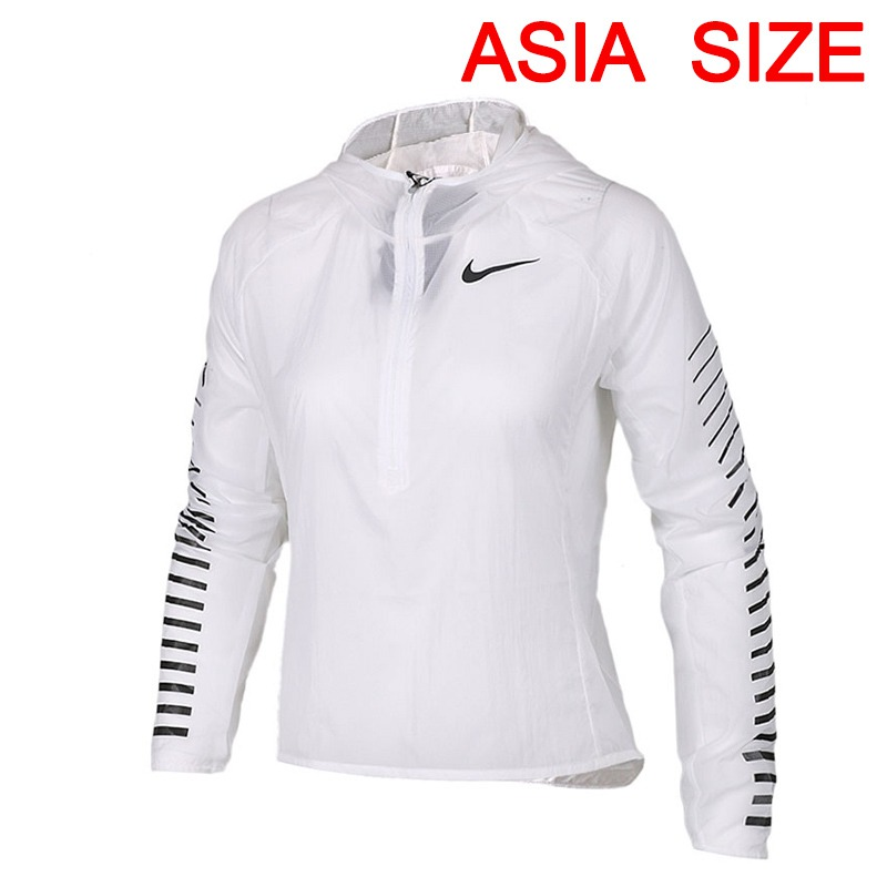 Active Original New Arrival 2019 Nike As M Nsw Club Camo Hoodie Fzbb Mens Jacket Hooded Sportswear Selected Material Sports & Entertainment Running Jackets
