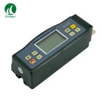 NEUE SRT 6200 Oberfläche Rauheit Tester mit Software und Kabel (Ra  Rz) SRT6200-in Oberflächenrauheit-Tester aus Werkzeug bei
