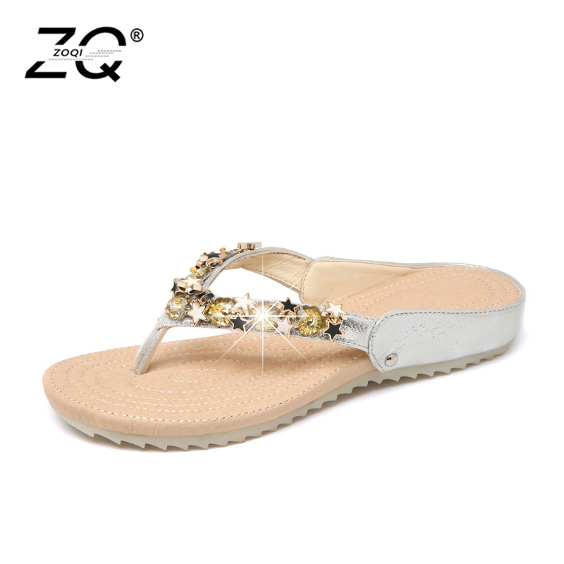 Summer Woman Shoes Platform Slippers Women Beach Flip Flops Comfortable Sandals Slippers For Women Black Ladies Shoes mnixuan women slippers sandals summer