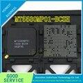 1 шт. MT5580MP01-BCSH MT5580MPO1-BCSH MT5580MPOI MT5580MP0I MT5580MP01
