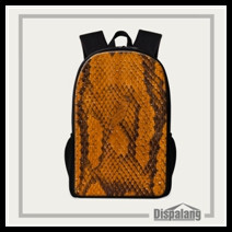Skinskin animal school bags (5)