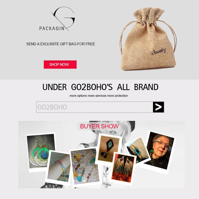 Se você quiser que os produtos dos nossos artistas Mexicanos, você pode comprá-los em este link, basta nos enviar uma foto.