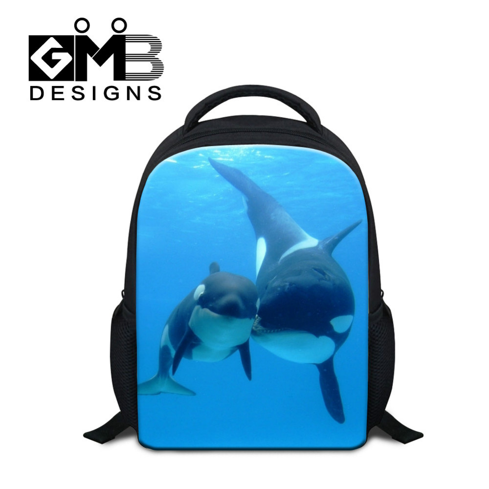 Popular Small Bookbags-Buy Cheap Small Bookbags lots from China ...