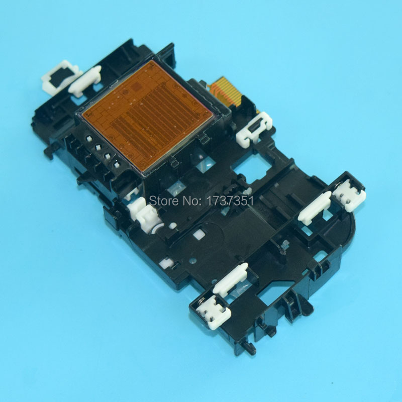 For Brother J470 Printhead for Brother J245 J285DW DCP-J450DW DCP-J470DW DCP-J475DW J650DW printer head print head for brother mfc j152 j470 j245 j650dw 870dw j470dw j152w dcp j132w