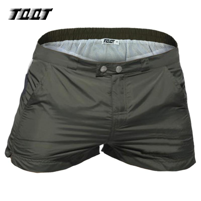 Nylon Cargo Shorts for Men Promotion-Shop for Promotional Nylon ...