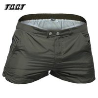 Fashion Brand Short For Man Panelled Low Waist Short Regular Patchwork Short Gym Short With Pockets