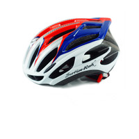 Mens Cycling Road Mountain Bike Helmet Capacete Da Bicicleta Bicycle Helmet Casco Mtb Cycling Helmet Bike cascos bicicleta 54 61