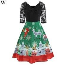 e5e5338e2 Comparar precios en Vestidos Fiesta Elegante - Online Shopping ...