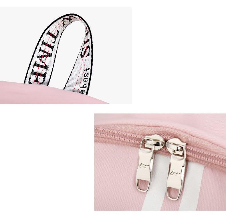 HTB1oZoMaOHrK1Rjy0Flq6AsaFXaH Tourya Fashion Anti Theft Reflective Waterproof Women Backpack USB Charge School Bags For Girls Travel Laptop Rucksack Bookbags