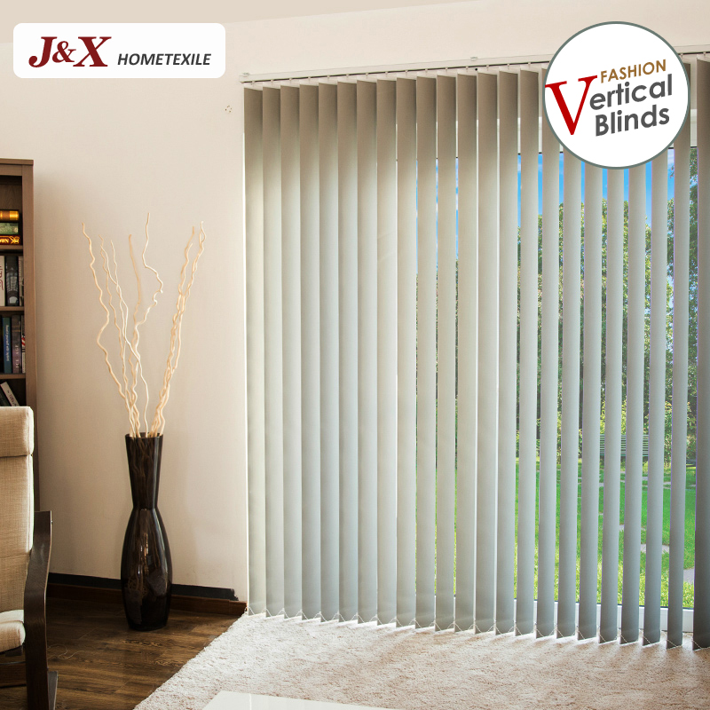 Online Buy Wholesale Vertical Blinds Curtain From China