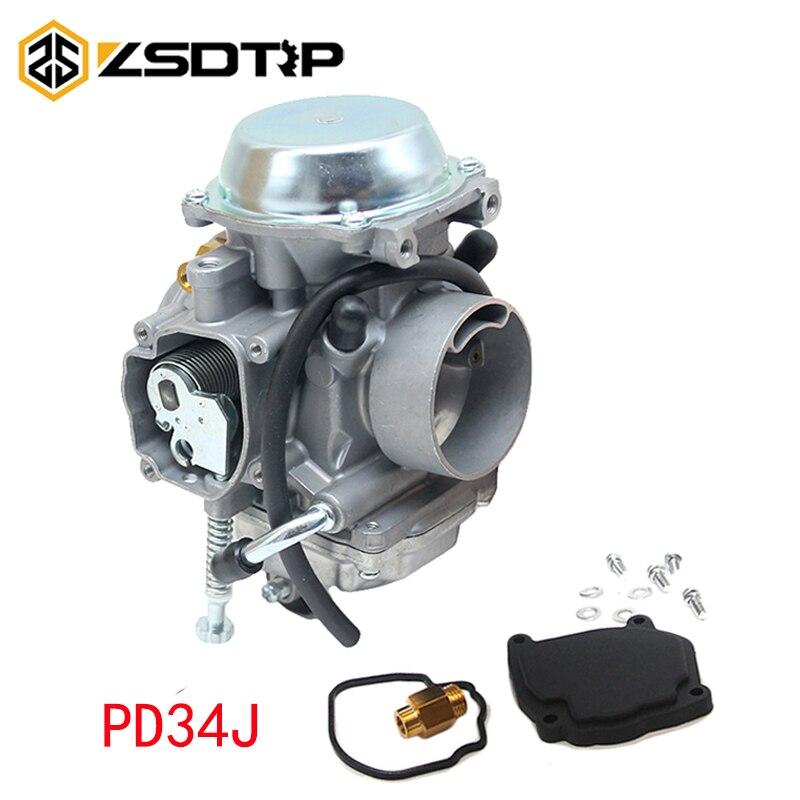 Good quality and cheap polaris sportsman 500 carburetor in