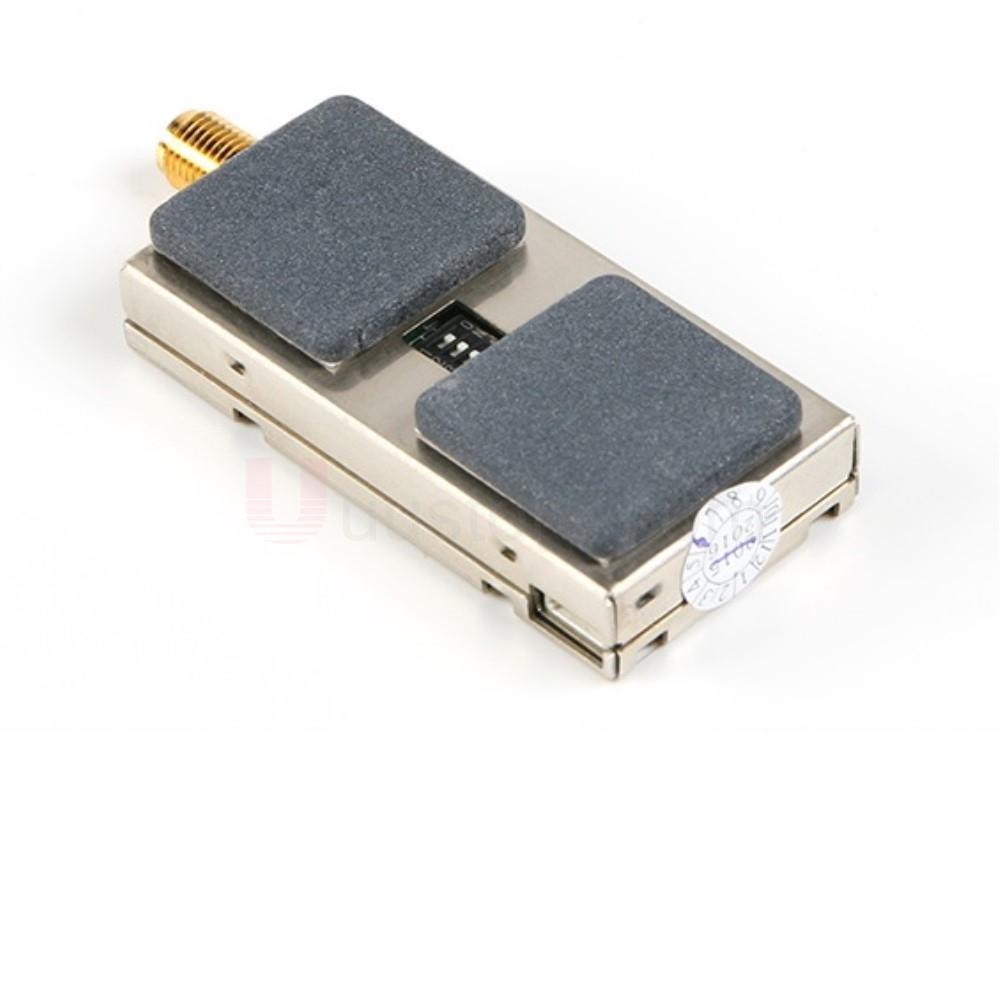 Lawmate Vdieo Trasmettitore 1.2GHz 8CH 1000mW VTX TM 121800 Per FPV OSD Macchina Fotografica 10KM A Lunga Distanza Sistema di FPV - 3
