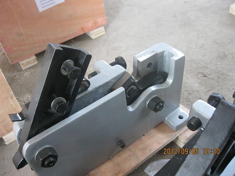 все цены на MS-20 hand shear hand cutting machine manual shear machinery tools онлайн