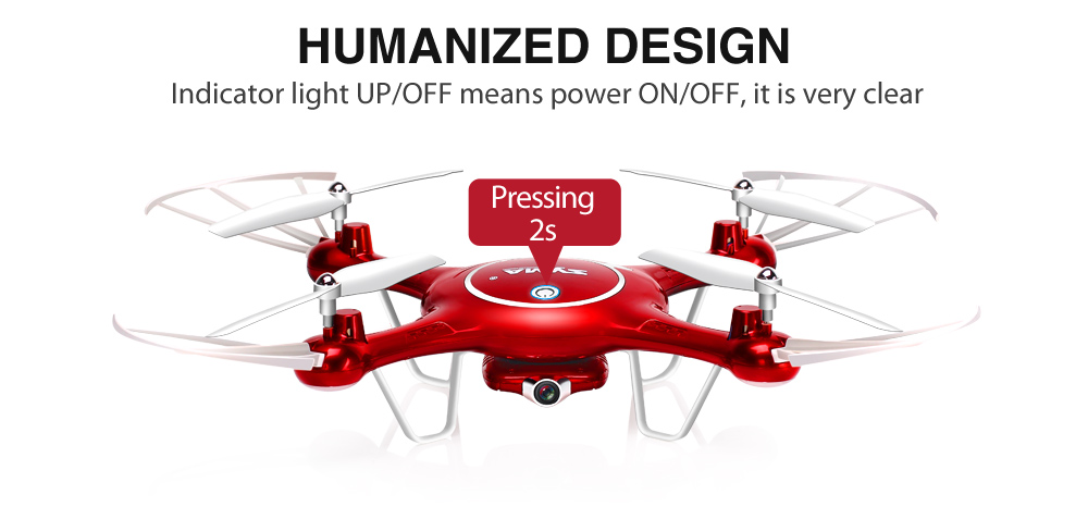 SYMA X5UW Drone with WiFi Camera HD 720P Real-time Transmission FPV Quadcopter 2.4G 4CH RC Helicopter Dron Quadrocopter Drones x8sw quadrocopter rc dron quadcopter drone remote control multicopter helicopter toy no camera or with camera or wifi fpv camera