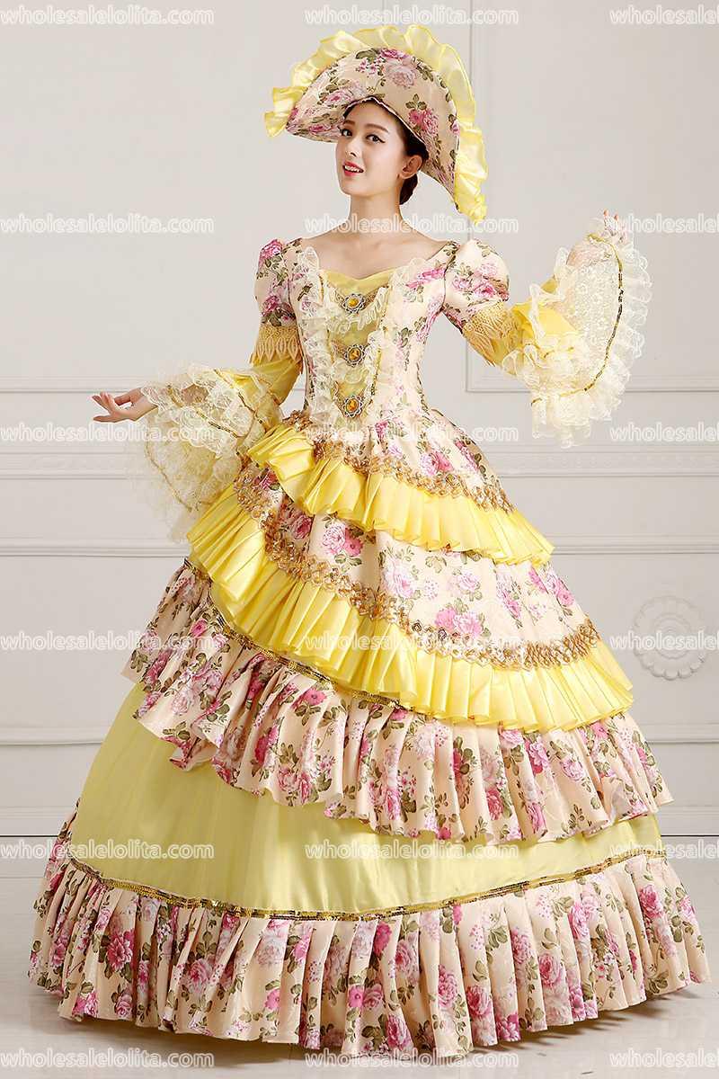 Ungewöhnlich Prinzessin Sammlung Prom Kleider Fotos - Hochzeit Kleid ...