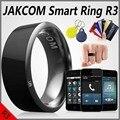 Jakcom Смарт Кольцо R3 Горячие Продажи В Вспомогательные Пачки Как Отвертка Прая Инструмент Для Xiaomi Mi6