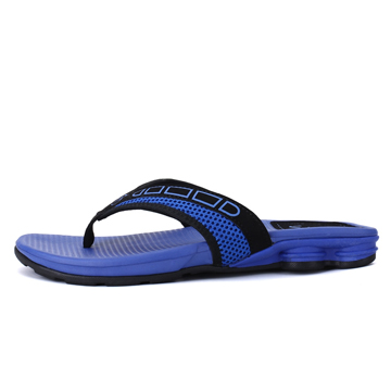 631c0ab83 Best Sellers · Indoor Slippers · Flip-flops ...