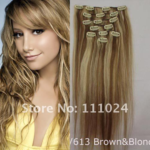 Free shipping 15 dyeing human hair extensions wholesale and aeproducttsubject pmusecretfo Image collections