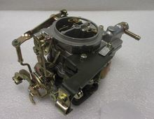 Novo Motor Carburador apto para MITSUBISHI Colt T120