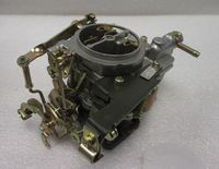 Nuevo carburador de motor para MITSUBISHI T120 Colt