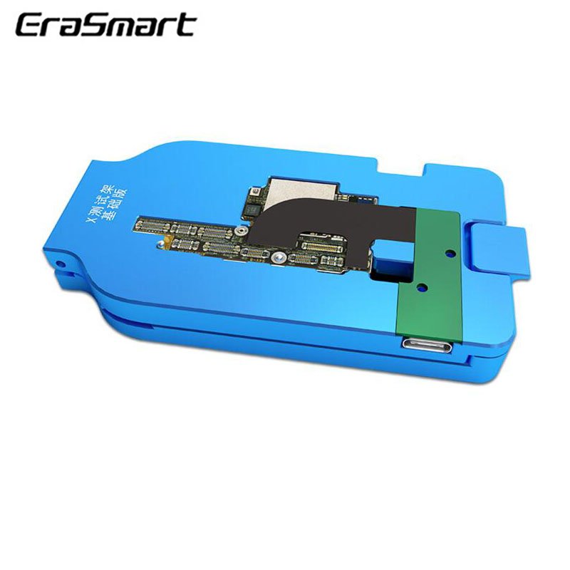 JC TX BAS X LAYERED TESTING FIXTURE For Iphone X Motherboard