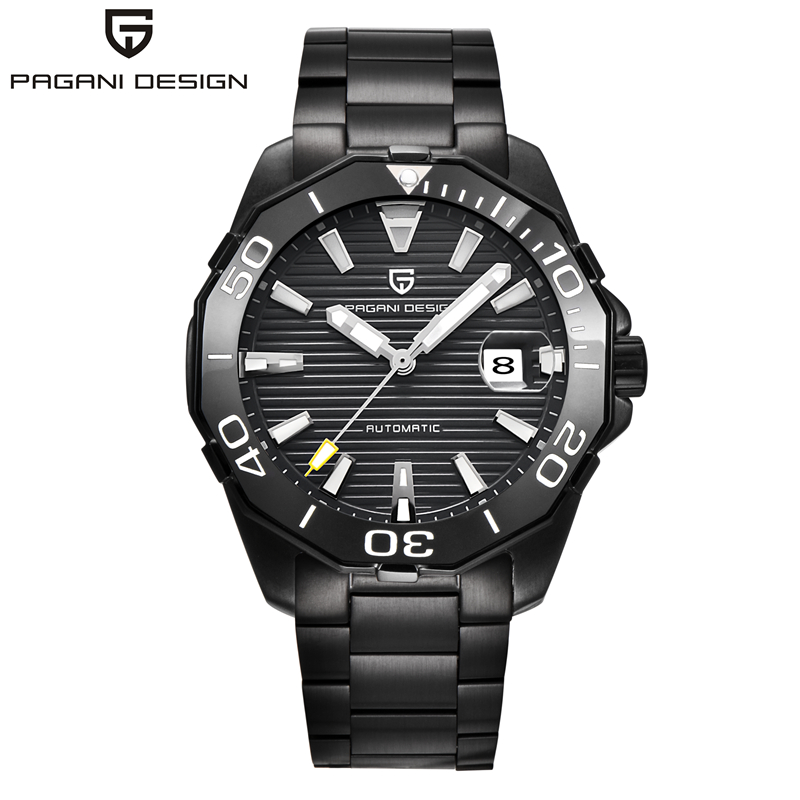 Relogio Masculino Luxury Brand Watch Mens Waterproof Army Military Mechanical Automatic Wrist Watch Clock Men Montre Homme 2017 relogio masculino men military watch mens watches top brand luxury army quartz wrist watch clock men relojes saat montre homme