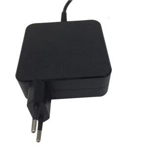 Image 4 - Eu 20V 3.25A 65W 5.5*2.5Mm Ac Laptop Lader Voor Lenovo Ibm B470 B570e B570 G570 g470 Z500 G770 V570 Z400 P500 P500 Ideapad G575