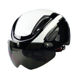 Bicycle helmet airttack helmet carbon cycle bike helmet cycling helmet casco bike size l.jpg 250x250