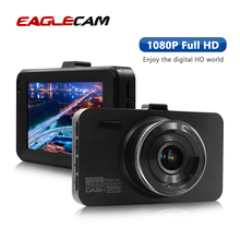 Mini Car vehicle Dvr Dash Cam Dvrs Camera Auto Register 3 Inch LCD screen Full HD 1080P Dashcam Driving Recorder cheap Car DVR Portable Recorder Built-in Micro SD TF USB2 0 NONE Chinese (Simplified) Chinese (Traditional) English Russia Russian