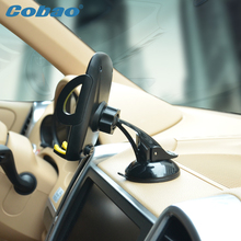 Car Phone Holder (3 Colors)