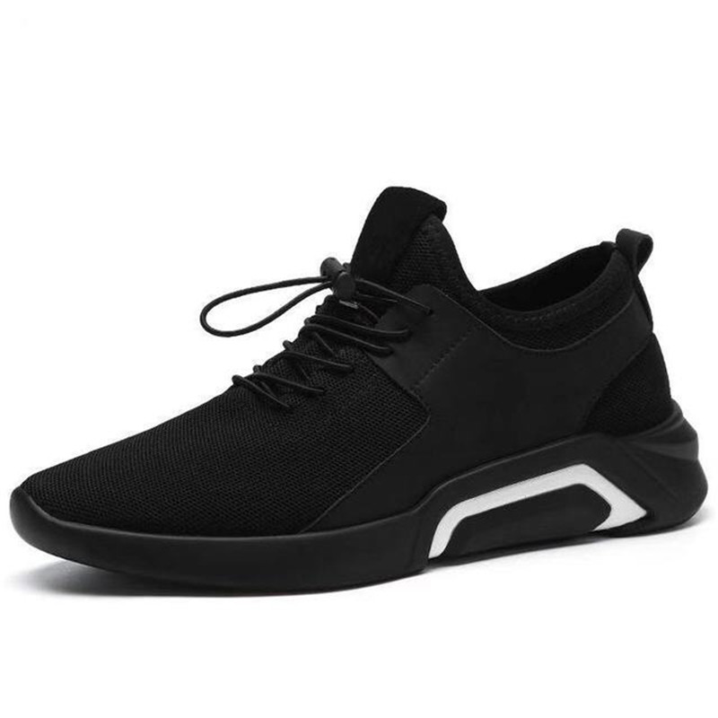 UPUPER Fashion Cheap Man Running Shoes Sneakers Men Comfortable Sports Shoes Male Sneakers Lightweight Chaussure Zapatillas