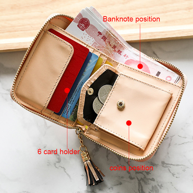 Fashion-Women-Wallet-With-Bow-Tassel-Ladies-Small-Zipper-Coin-Purses-Money-Bags-Short-Credit-Card(4)