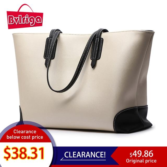 71aa2026e2af Bvlriga сумка женская натуральная кожа большая сумка через плечо печворк стильные  сумки женские из натуральной кожи