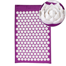 Pain Relieving Massage Mats
