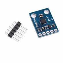 GY-273 HMC5883L module three axis magnetic field electronic compass electronic compass sensor module