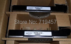 Бесплатная доставка % 100 NEW PM75RLA120 igbt модуль питания