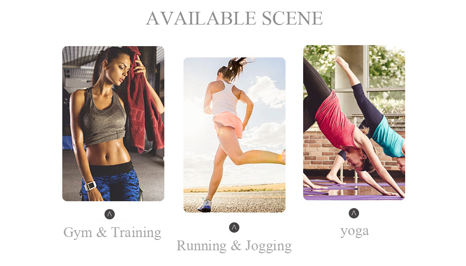 HTB1o .faIrrK1Rjy1zeq6xalFXaN - Sports Bra For Fitness Push Up Cross Straps Yoga Running Gym Active Padded Top