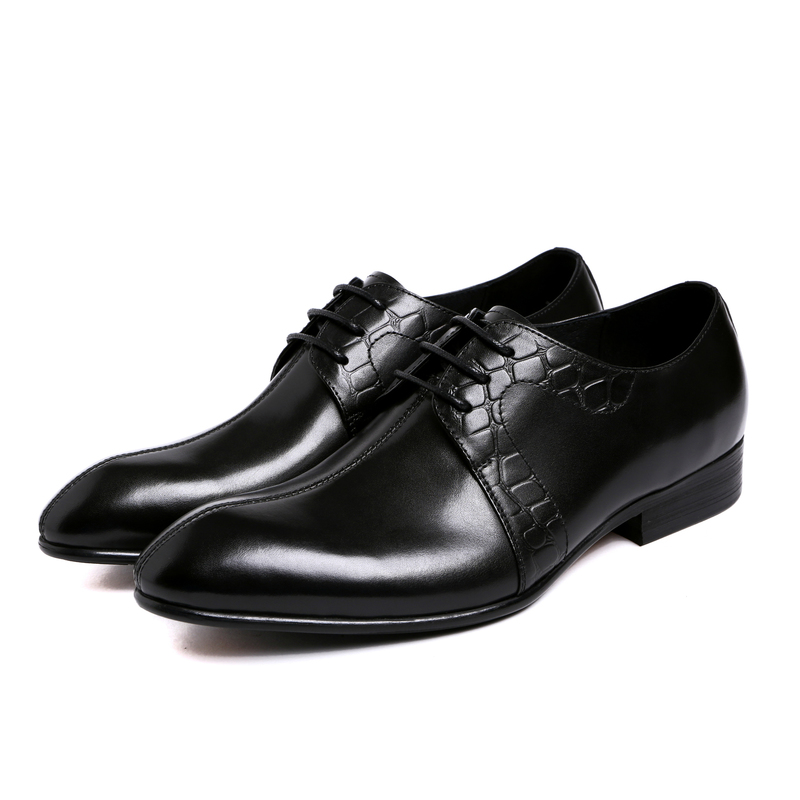 Price To Re Sole Dress Shoes