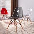 Furnituresimple творческого досуга мода chairsCoffee стул