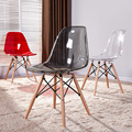 furnitureSimple creative leisure fashion chairsCoffee chair,